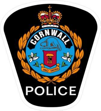 cornwall-police