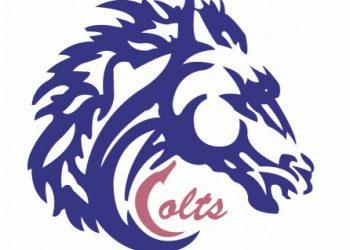 Cornwall Colts