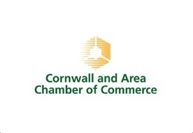 Cornwall & Area Chamber of Commerce