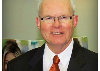 Brian Lynch SDSG NDP