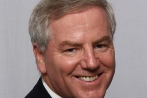MPP Jim McDonell