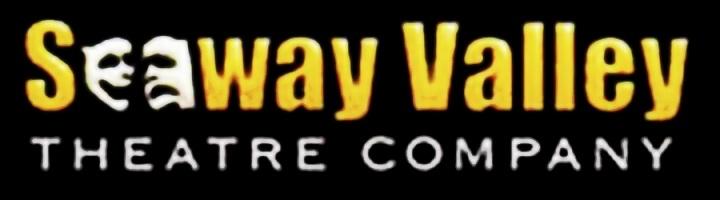 Seaway Valley Theatre Company