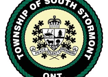 Township of South Stormont Logo