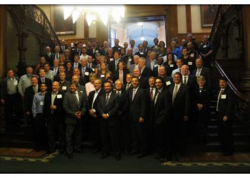 Tradespeople Ontario PC Party