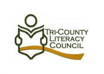 Tri County Literacy Council Cornwall Ontario