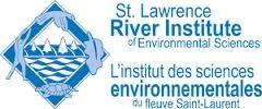 River Institute