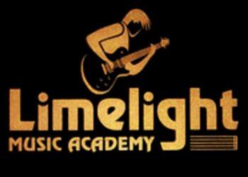 Limelight Music Academy Cornwall OntarioLimelight Music Academy Cornwall Ontario