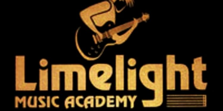 Limelight Music Academy Cornwall OntarioLimelight Music Academy Cornwall Ontario