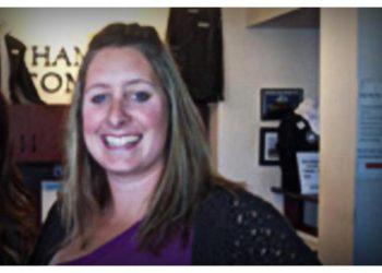 Amy Maylon Chamber of Commerce