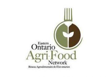 Eastern Ontario Argi Food Network