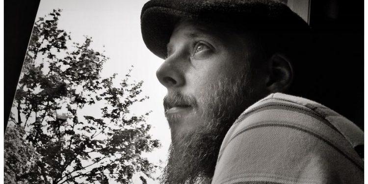 Framed Photography Jason McNamara