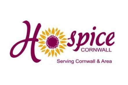 Hospice Cornwall