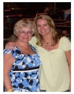 Lisa Blanchard Mothers Day