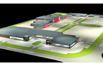 New Development Cornwall Ontario