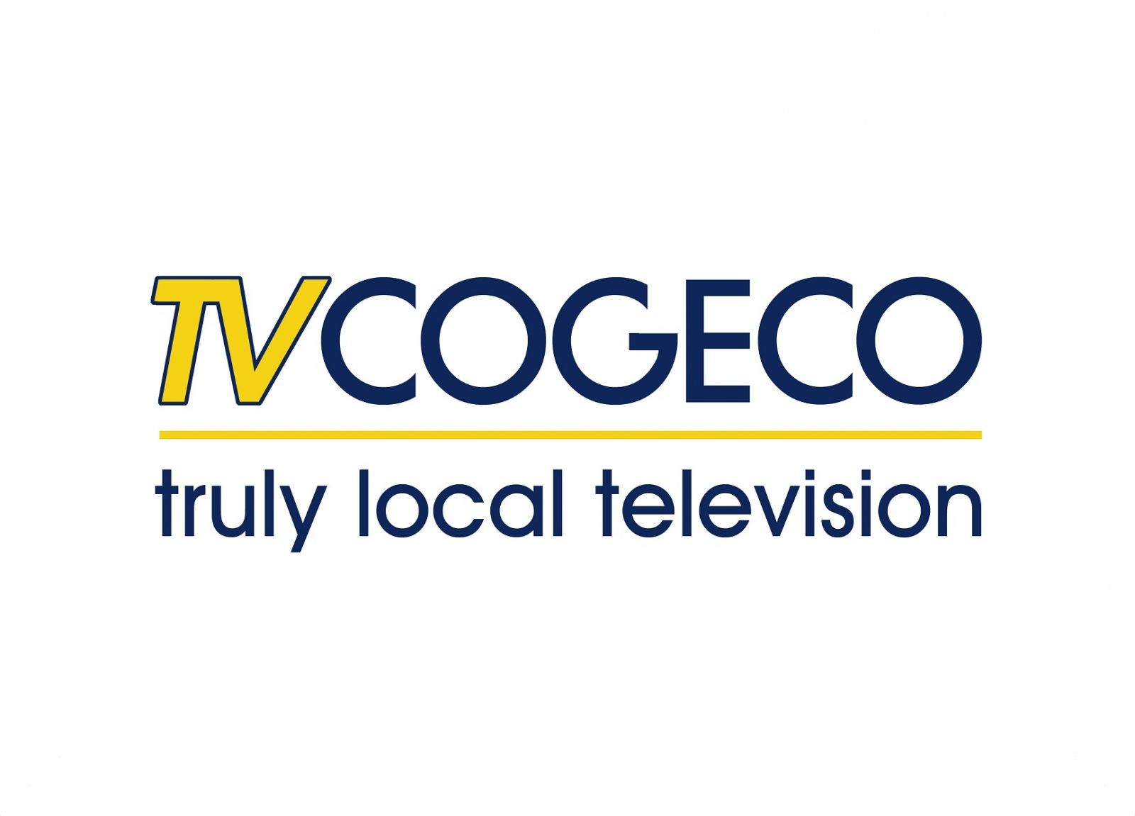 Image result for cogeco