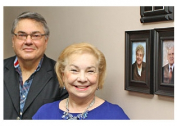 City Councillors Remembered