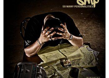 Sean Michael Paul CD Release