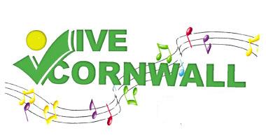 Vive Cornwall