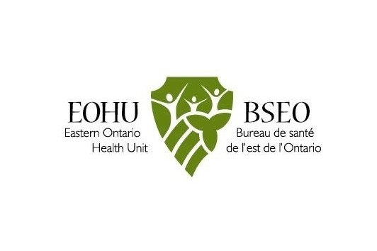 EOHU-logo-seeker