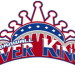 River Kings Logo