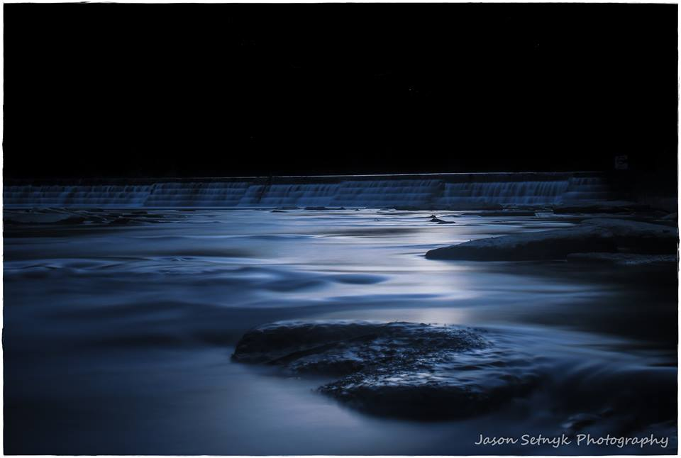 Jason Setnyk Photography Peoples Choice Award Winner TAG Cornwall