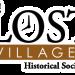 lost villages