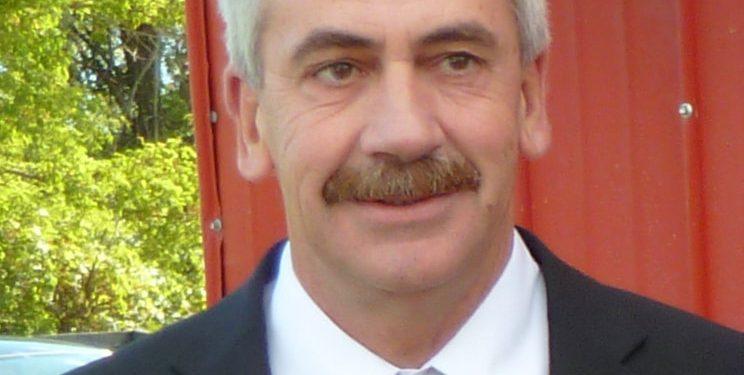 Denis Fife