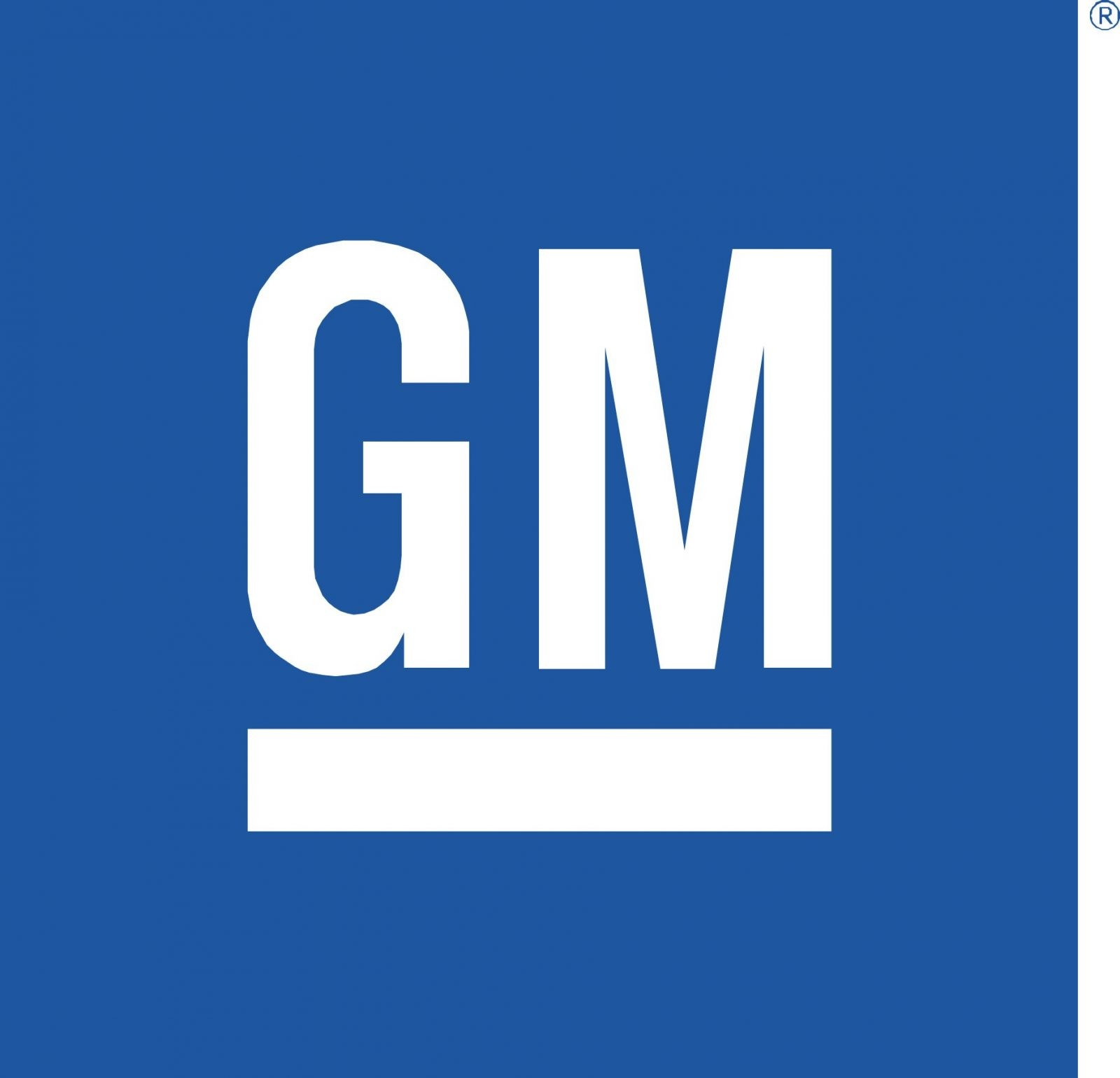 general motors Stock analysis for general motors co (gm:new york) including stock price, stock chart, company news, key statistics, fundamentals and company profile.