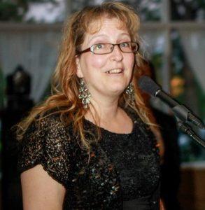 Carol Grant Seeker Award