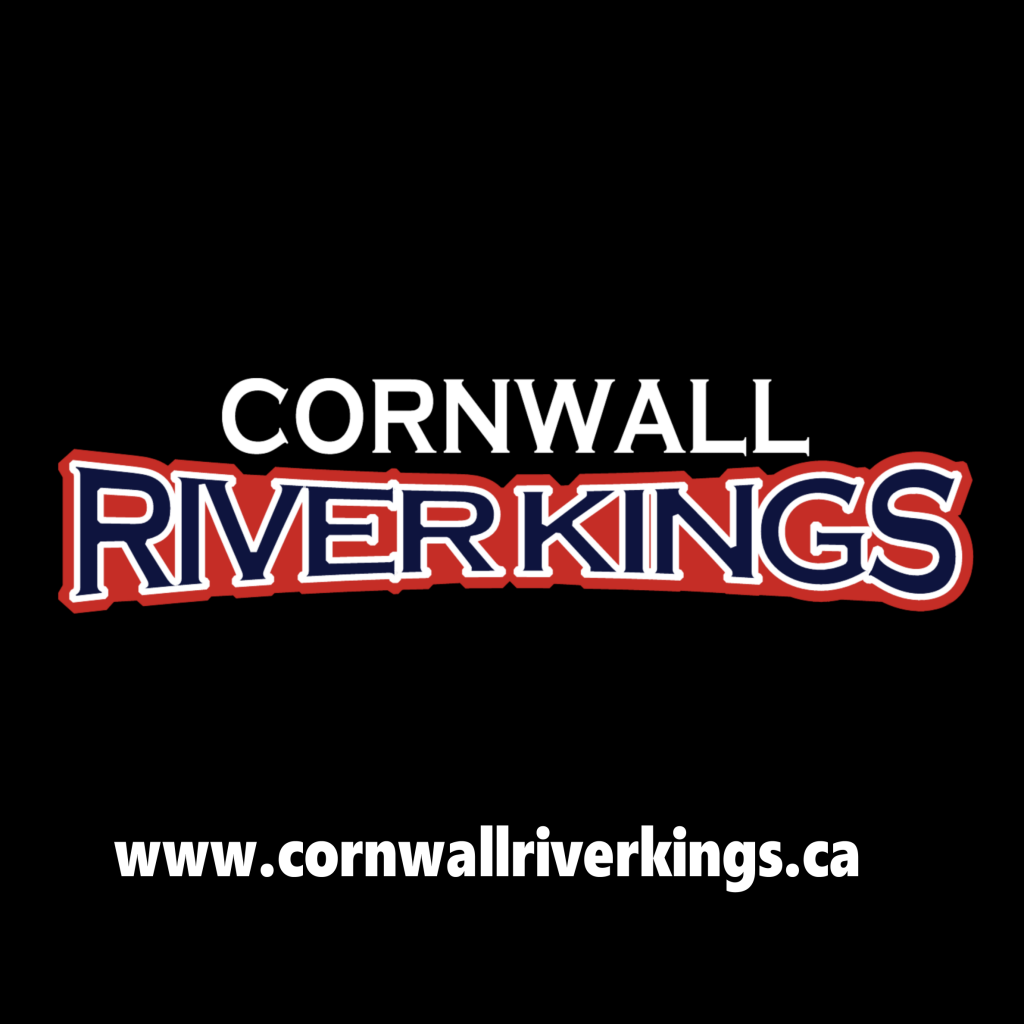 CornwallRiverKings_1