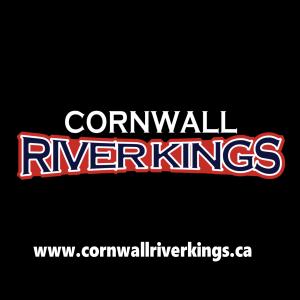 CornwallRiverKings_1