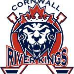 River Kings