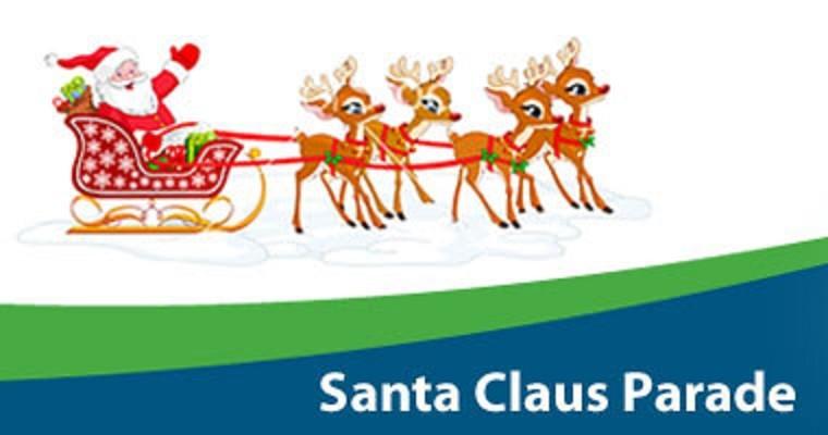 Santa_Claus_Parade
