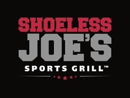 Cornwall wins SECOND PLACE and $10,000 in Shoeless Joe's competition