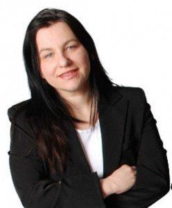 Julia Lucio Editorial