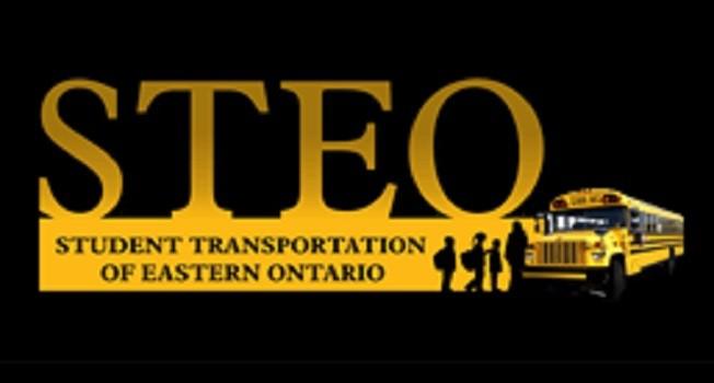 Student Transportation of Eastern Ontario