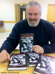 Thom-Racine-Author