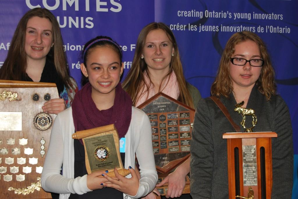 UCSF 2014 winners (DSC_0360)