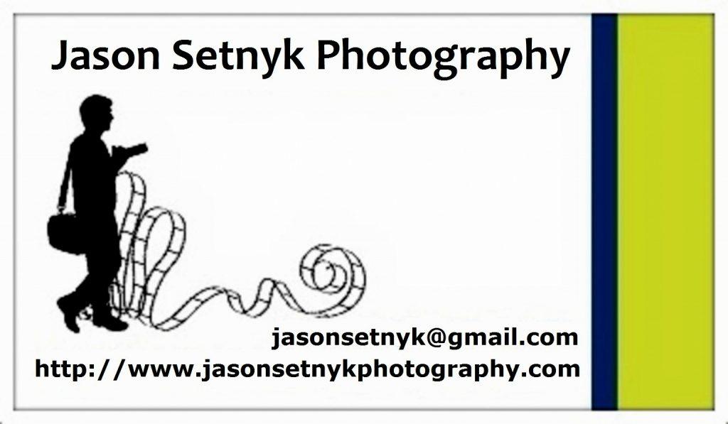 jasonsetnyk-photography-biz-card