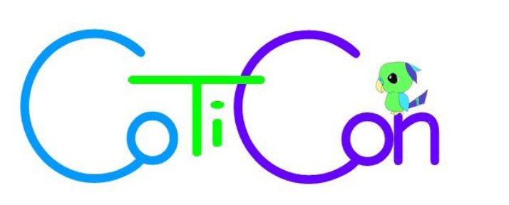 2015-04-29_1040