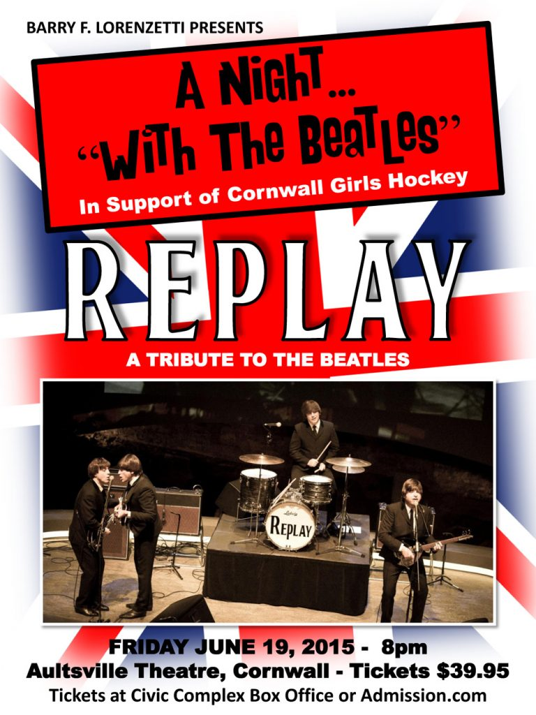 A-Night-With-the-Beatles---Cornwall-June-19