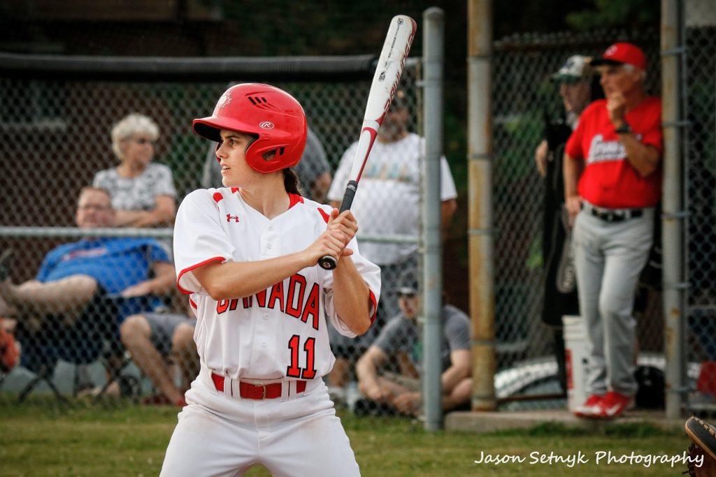 Baseball-022-July14th2015