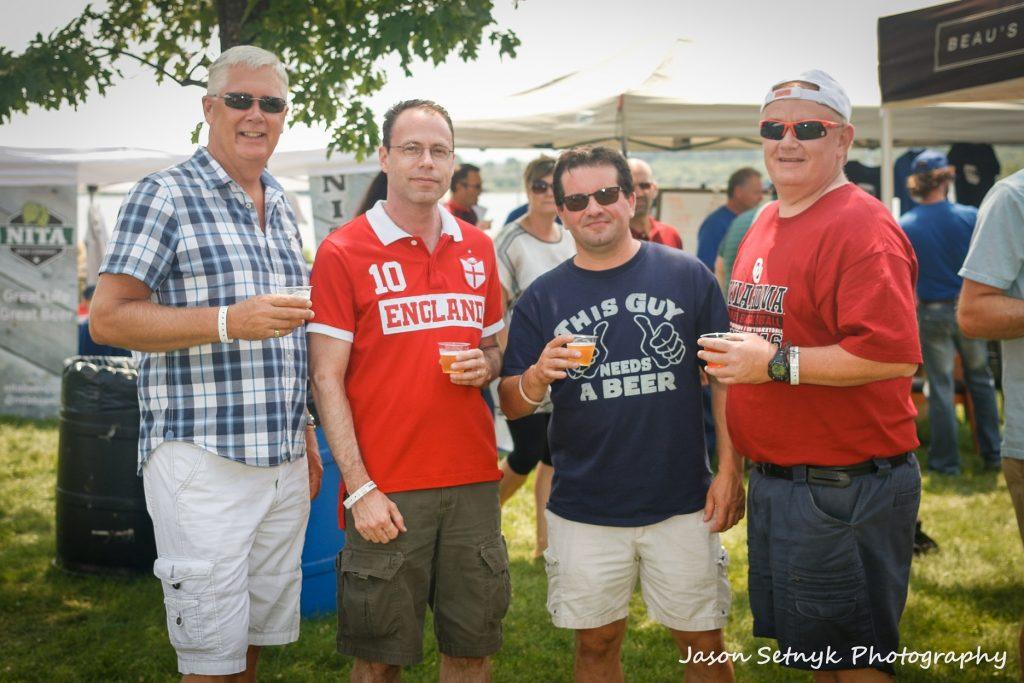 Beerfest Seeker 004