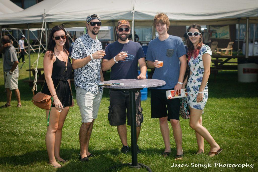 Beerfest Seeker 005