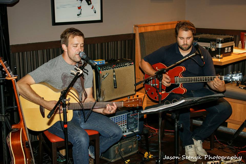 Dylan Groulx and Nicholas Seguin 002