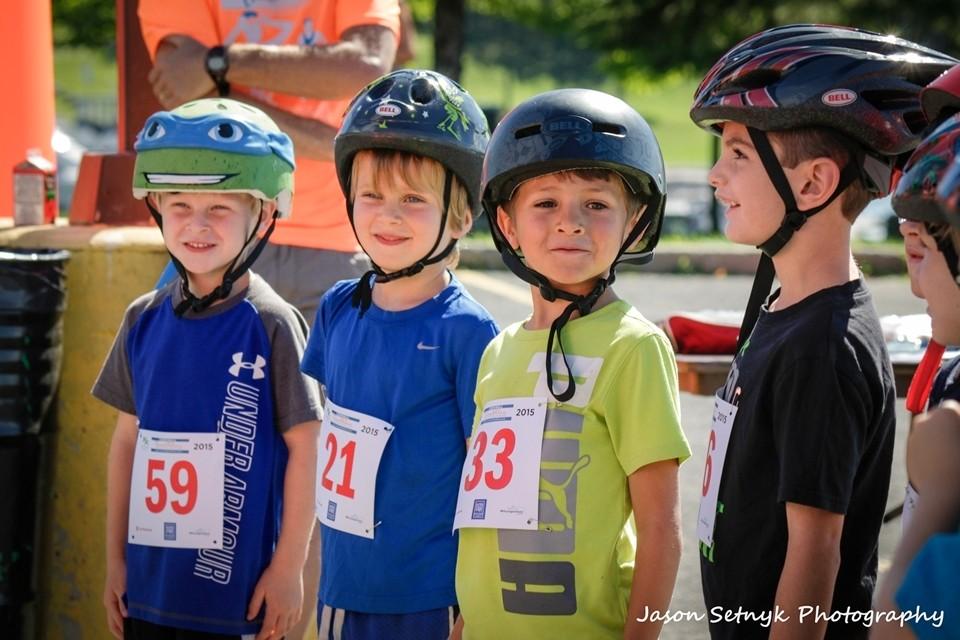 Kids-Triathlon-003-2015