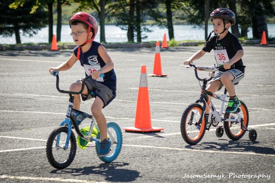 Kids-Triathlon-004-2015