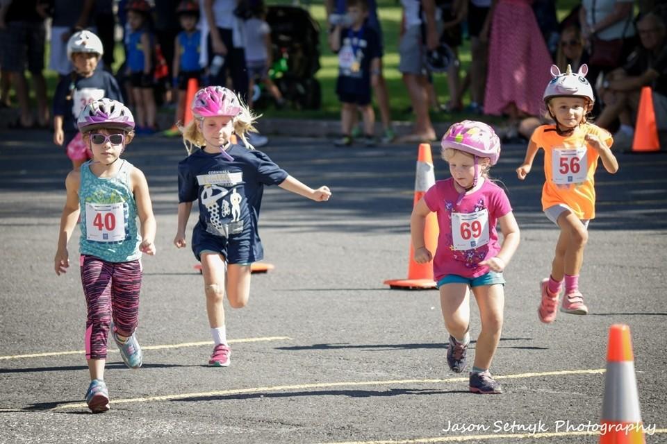 Kids-Triathlon-007-2015