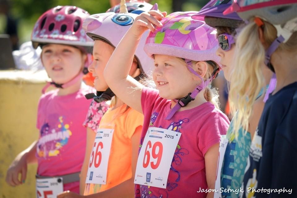 Kids-Triathlon-008-2015