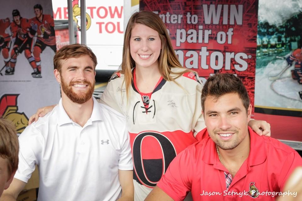 OttawaSenators-008-HomeTownTour